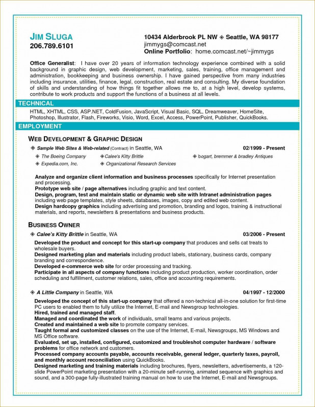 Market Intelligence Report Template New Expedia Cover Letter New Free Business Templates New Transmittal