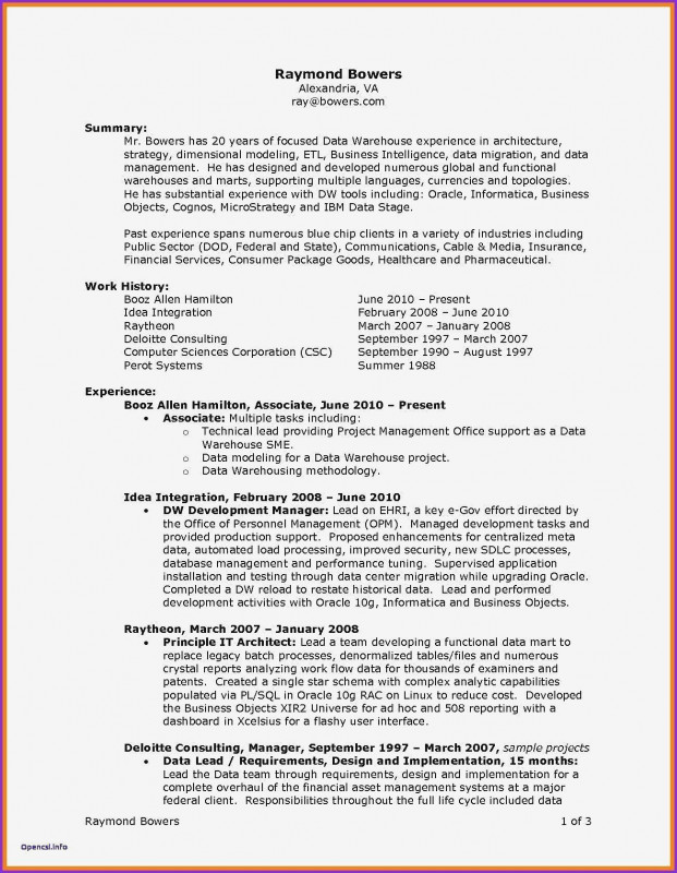 Market Intelligence Report Template Professional Architecture Report Sample Glendale Community