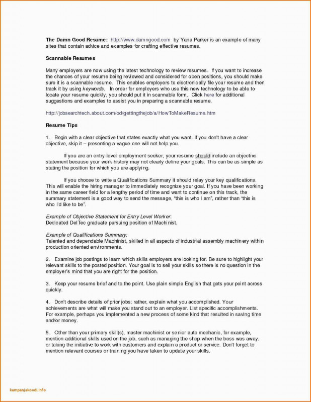 Mckinsey Consulting Report Template New Cover Letter Business Consultant Suzen Rabionetassociats Com