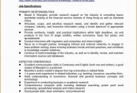 Mckinsey Consulting Report Template New Mckinsey Resume 650919 Mckinsey Company Cover Letter Sample