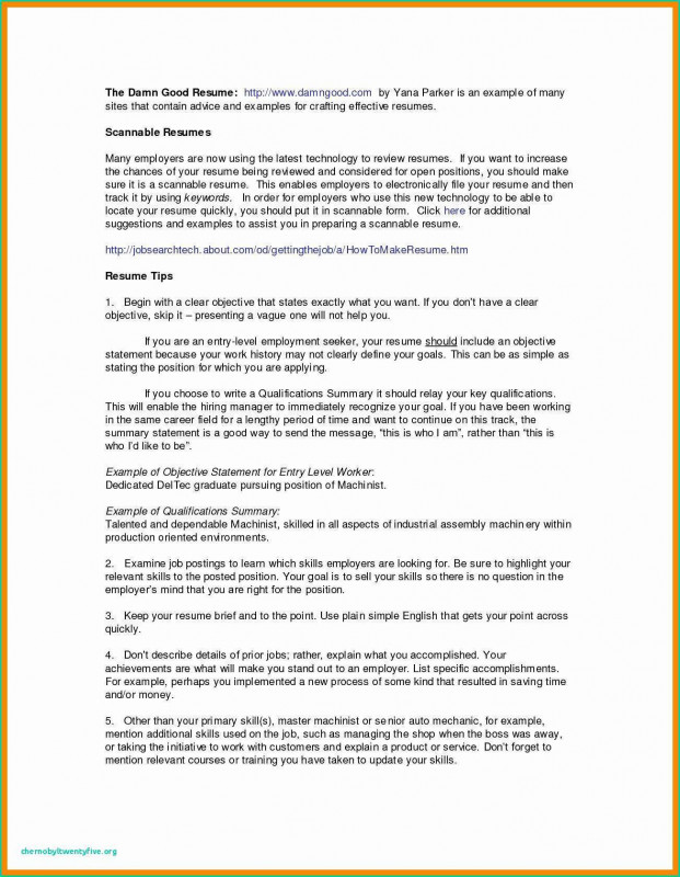 Mckinsey Consulting Report Template Unique Consulting Proposal Cover Letter Best Of 008 Consulting Proposal
