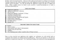 Med Surg Report Sheet Templates Awesome 100 Pediatric Icu Nurse Resume Pediatric Nurse Sample Resume