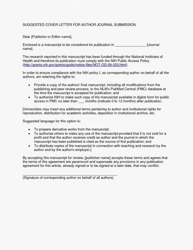 Med Surg Report Sheet Templates Awesome Sample Cover Letter for Nurse Practitioner Best Of Med Surg Rn