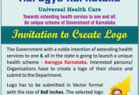 Medical Legal Report Template Awesome Health Family Welfare