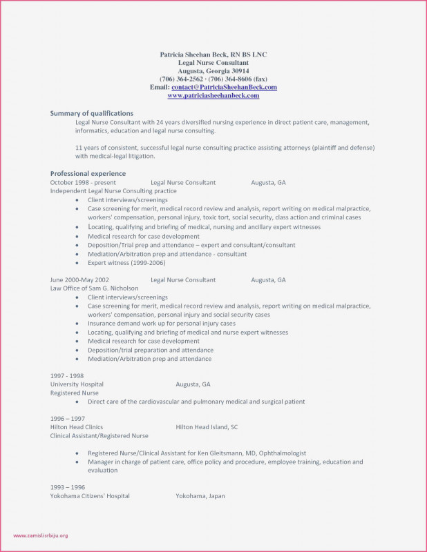 Medical Legal Report Template Awesome Paper for Resume Kizi Games Me