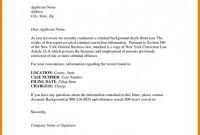 Medical Report Template Doc Awesome Fitness Certificate format Suzen Rabionetassociats Com