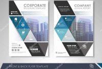 Mi Report Template New Flyer Design Vorlagen Inspiration Business Flyer Templates Free
