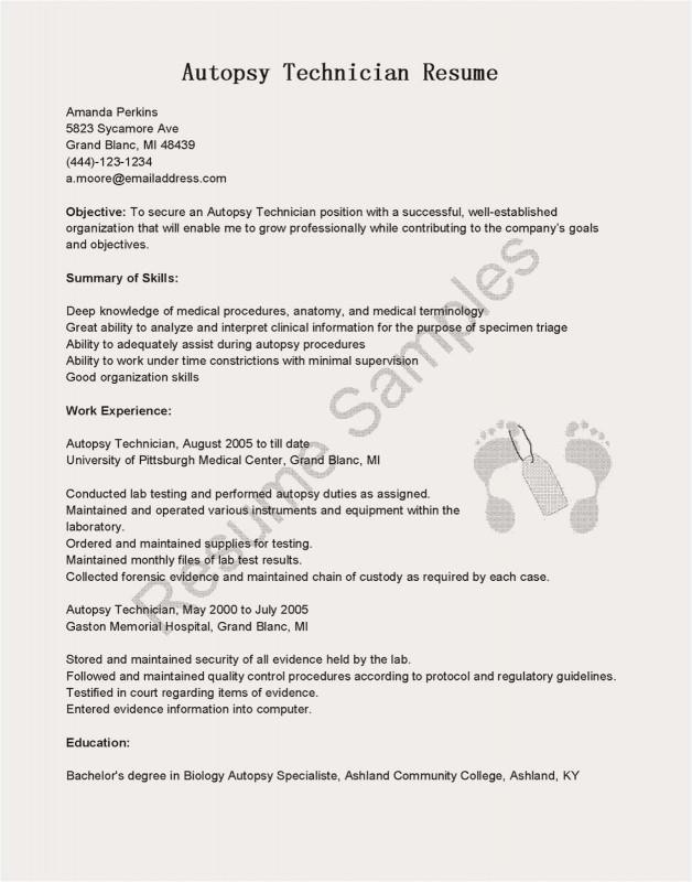 Mi Report Template Unique Psychological assessment Report Example Glendale Community