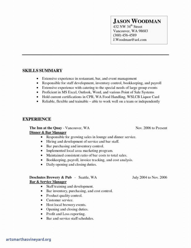 Microsoft Word Expense Report Template New Free Invoice Template Microsoft Word Ghabon org