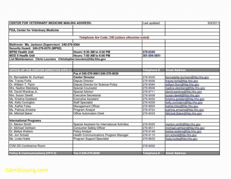 Microsoft Word Templates Reports Awesome Tree Report Template Tour Format And Business Fieldstation Of