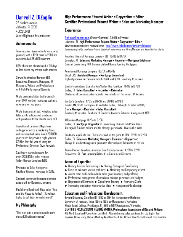 Microsoft Word Templates Reports Unique Resume Service Best Templatewriting A Resume Cover Letter Examples