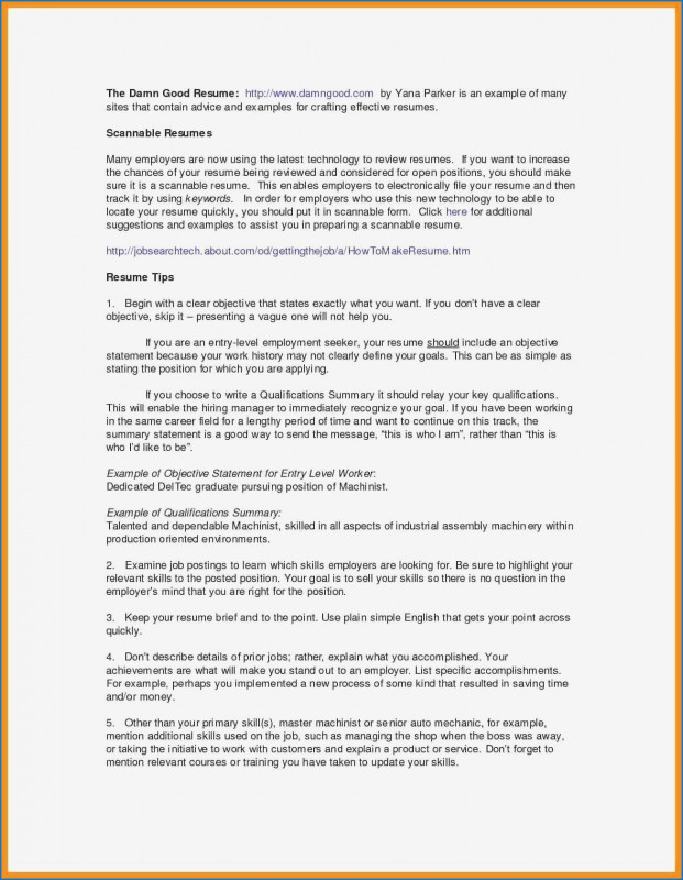 Mobile Book Report Template Awesome Sample Simple Resume Sample Resume Dental Assistant Simple Resume