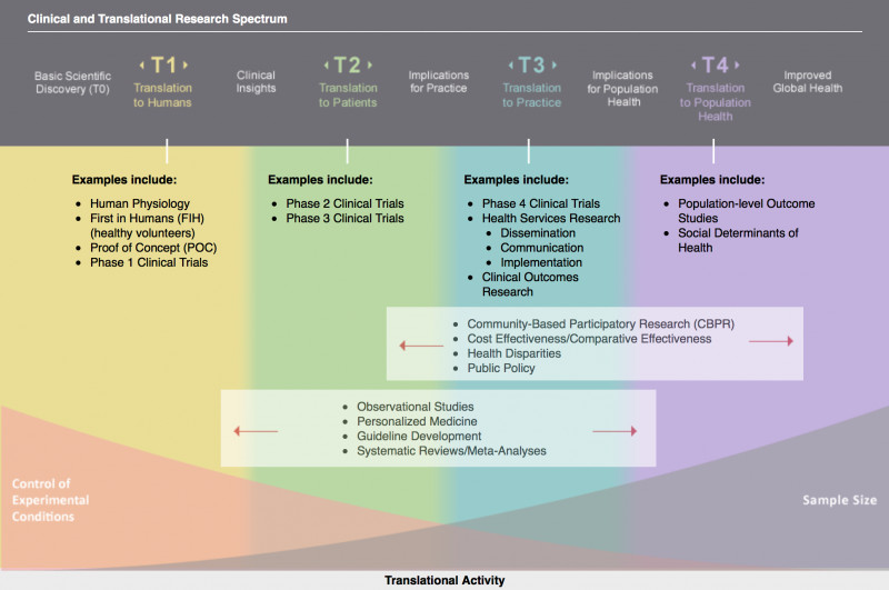 Monitoring Report Template Clinical Trials Unique Ctsi Start Tl1 Mentored Research Training Program