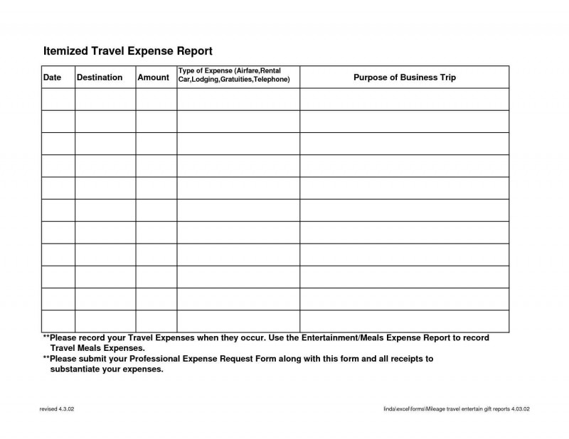 Monthly Board Report Template Unique Expenses Report Example Unique Example Of Monthly Expense Report and