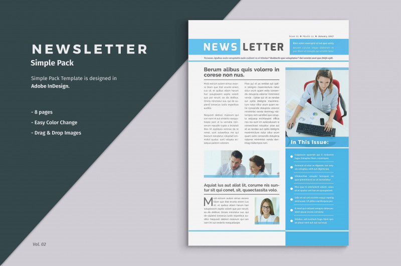Monthly Report Template Ppt Awesome Business Cover Page Template Valid A¢a‹†a…a Free Business Powerpoint