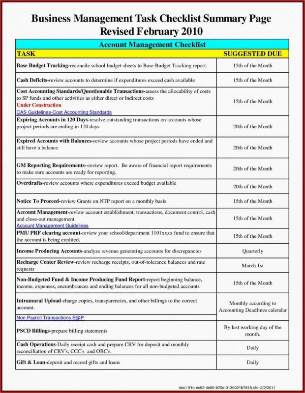 Monthly Report Template Ppt Unique Project Management Report Sample Portfolio Smorad