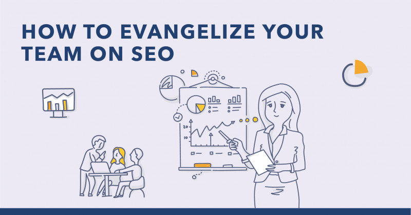 Monthly Seo Report Template Awesome Why Seo 3 Strategies To Evangelize Your Enterprise