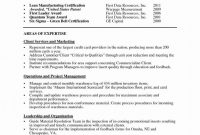 Monthly Status Report Template Project Management Professional Marketing Manager Resume Sample Doc Valid Sample Sales Resume Unique