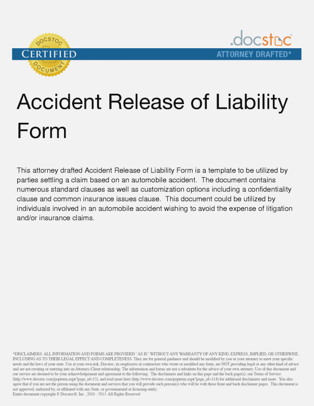Motor Vehicle Accident Report Form Template Unique How Will Release Of Realty Executives Mi Invoice And Resume