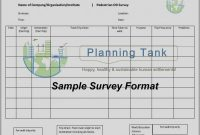 Ms Project 2013 Report Templates New Free Download Free Collection 40 Copy and Paste Resume Template