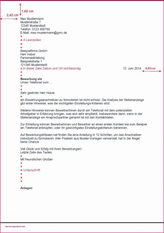 Ncr Report Template Professional Beispiel Iso 9001 2015 Risikobewertung Vorlage Pujcka