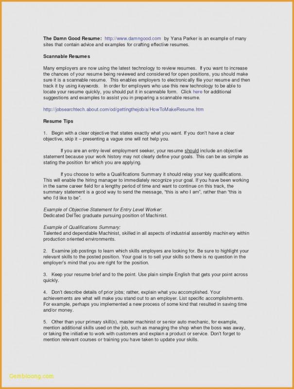 Ncr Report Template Unique 98 Entry Level Emt Resume Download Emt Resume Sample as Image