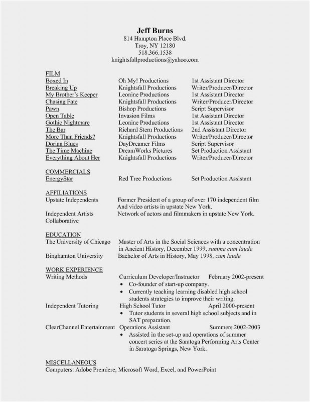 Ncr Report Template Unique Free Collection 50 Network Documentation Template Photo