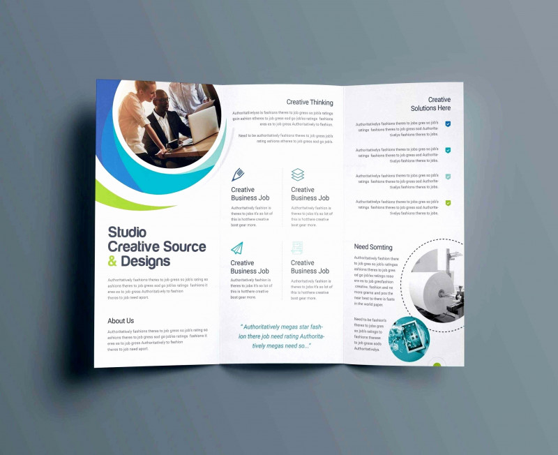 Near Miss Incident Report Template New Free Safety Brochures Lovely Fire Department Brochure Template Fire