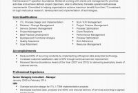 Near Miss Incident Report Template Unique Resume Examples It Professional Cfo Resume Template Inspirational