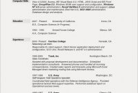 Network Analysis Report Template Professional Elegant Networking Skills List for Resume atclgrain