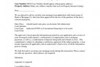 Noc Report Template Unique Letter for Loan New Loan Letter Sample Valid Job Resumes Examples
