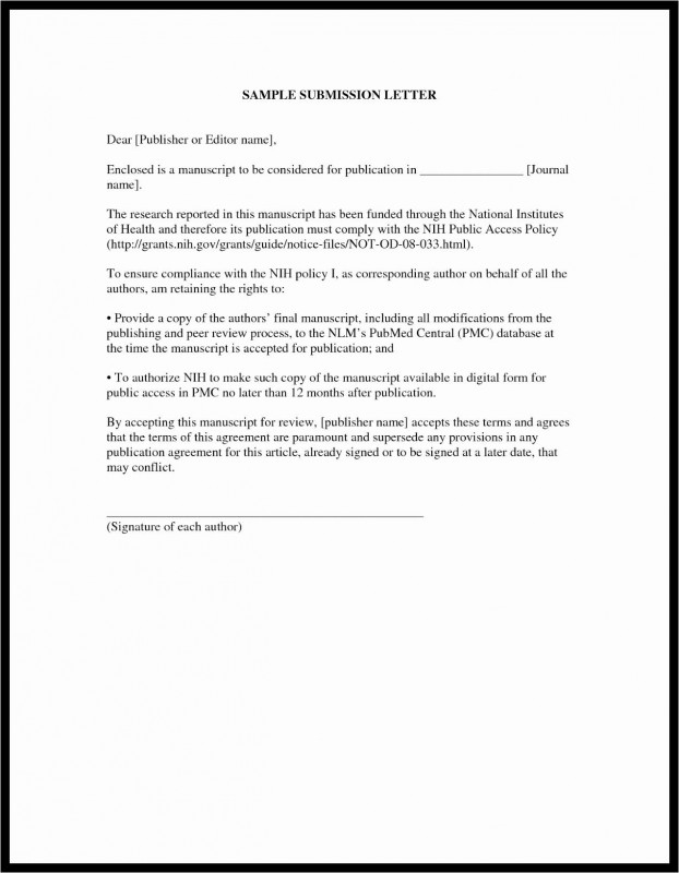 Non Conformance Report Template Professional Non Conformance Letter Template Download