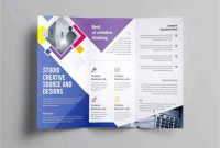 Non Profit Annual Report Template New Free Annual Report Template Awesome Free Annual Report Template Non