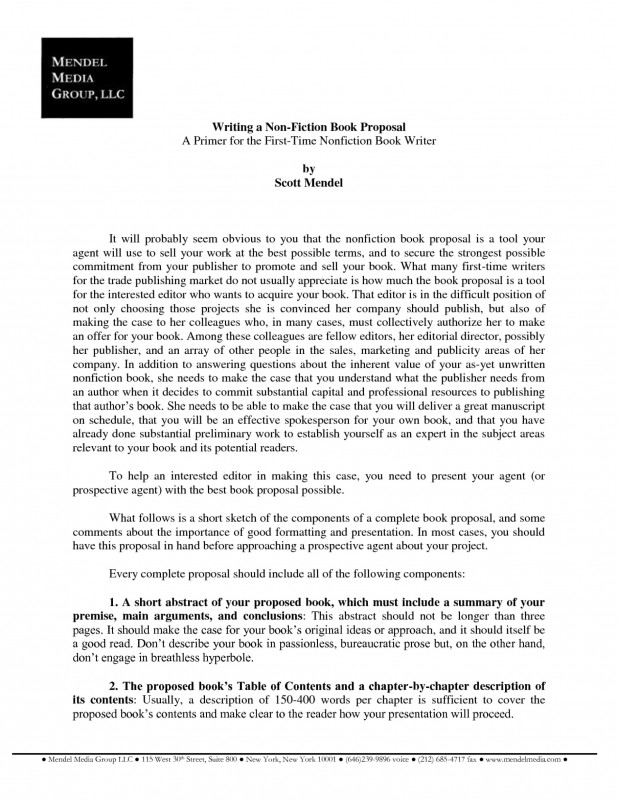 Nonfiction Book Report Template Awesome Striking Non Fiction Book Outline Template Ideas Writing A