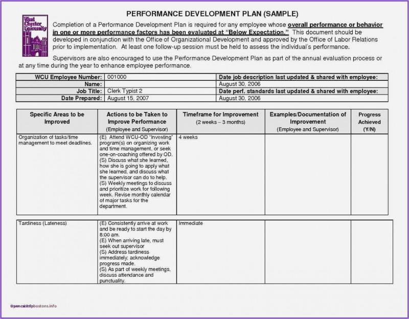 Nurse Report Sheet Templates Unique Free 41 Nursing Shift Report Template format Free Professional