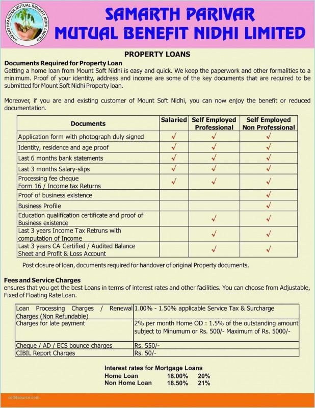 Nurse Shift Report Sheet Template Professional Free 41 Nursing Shift Report Template format Free Professional