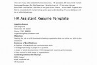 Nursing assistant Report Sheet Templates New 201 Free Nursing assistant Resume Templates Www Auto Album Info