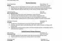 Nursing assistant Report Sheet Templates Professional Certified Nursing assistant Resume Sample Professional Cna Resume