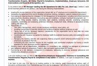 Nursing Handoff Report Template Professional 30 New Best Nursing Resume Images Popular Resume Example