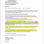 Nursing Handoff Report Template