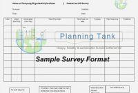 Nursing Report Sheet Template Professional Free 41 Nursing Shift Report Template format Free Professional