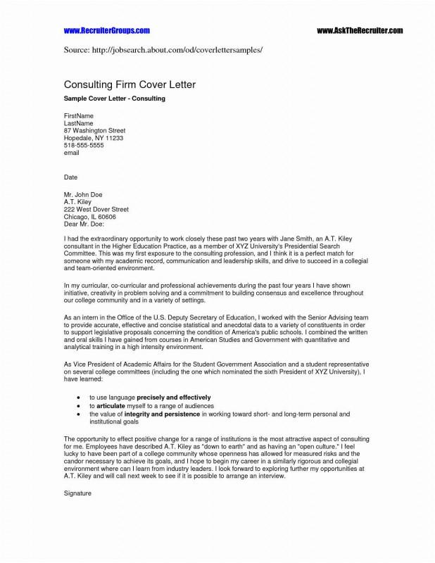 Nursing Report Sheet Templates Awesome Fertility Nurse Cover Letter Unique 62 Best Rn Report Template