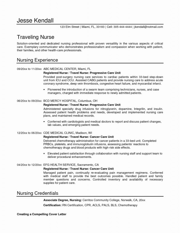 Nursing Report Sheet Templates Professional Letter Of Collaboration Template Sample