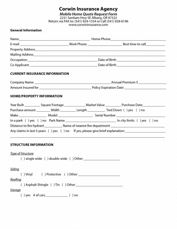 Nursing Report Sheet Templates Professional Resume Sheet Unique Estimate Sheet Templates and Quote Templates