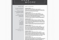 Nursing Report Sheet Templates Unique Nursing Handoff Report Sheet Awesome Nursing Shift Report Template