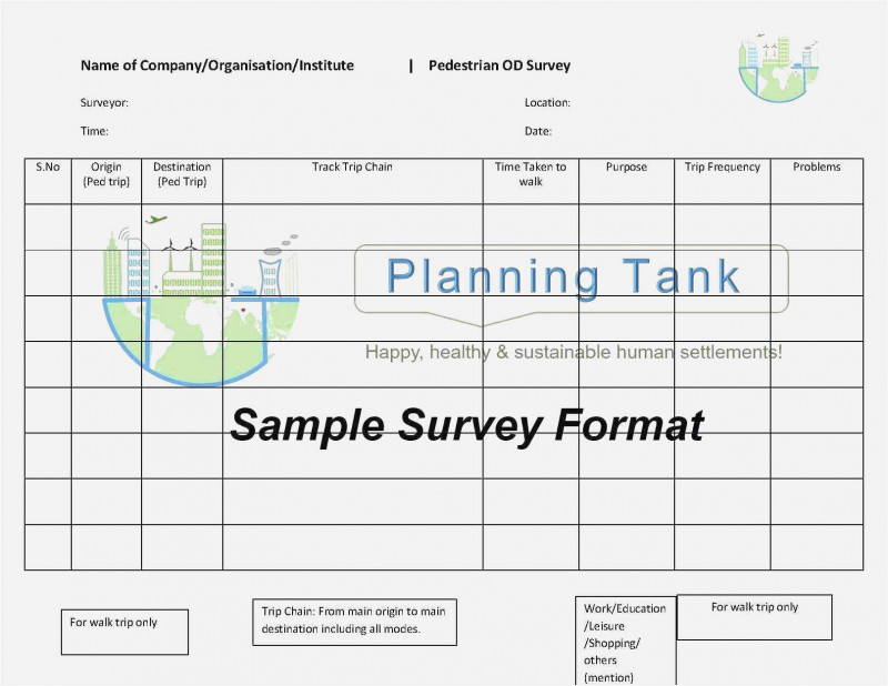 Nursing Shift Report Template Awesome Free 41 Nursing Shift Report Template format Free Professional