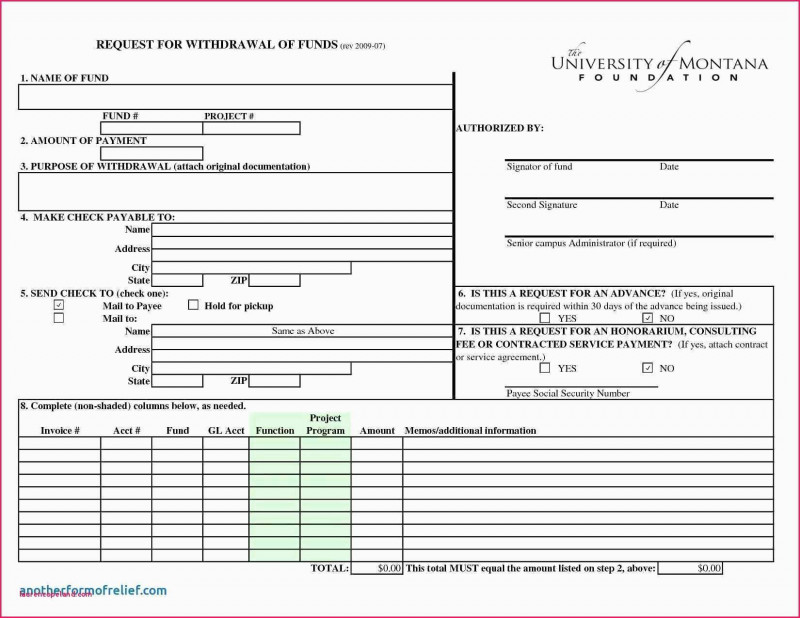 Ohs Incident Report Template Free Awesome 8d Report Sample