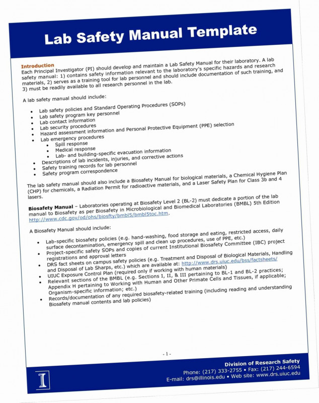 Ohs Incident Report Template Free New How To Write A Vision Statement Biznesfinanse Eu