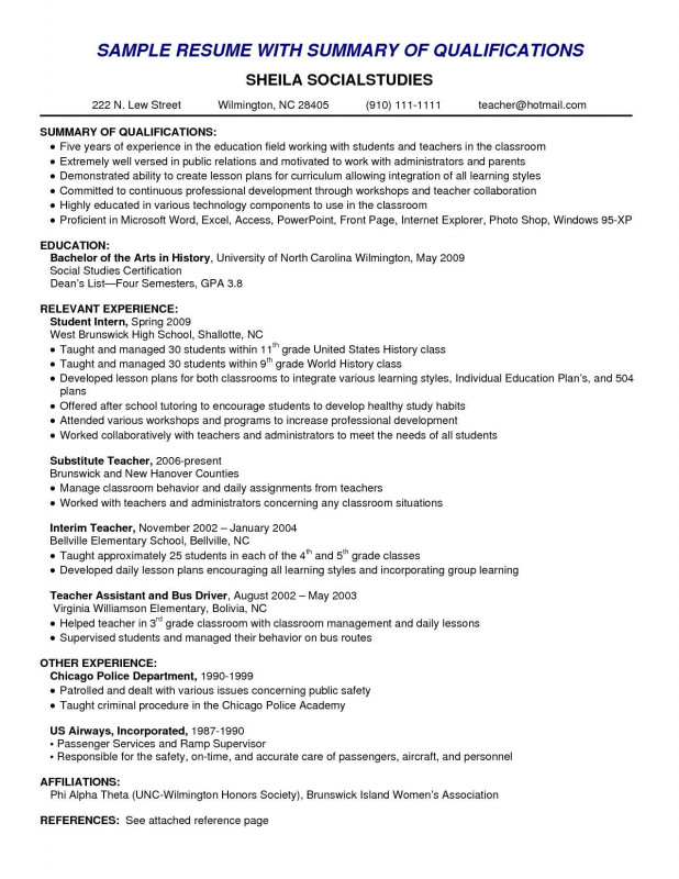 One Page Book Report Template New 6th Grade Book Report format Glendale Community