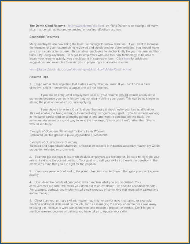 One Page Book Report Template Unique Resume for Retail Jobs New Easy Resume Template Simple Job Resume